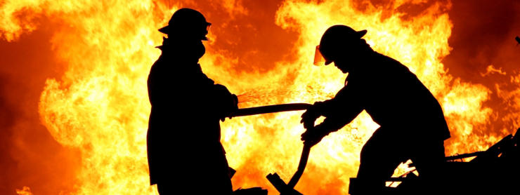"""Lewis v. City of Chicago: """"The Chicago Firefighters Case"""""""