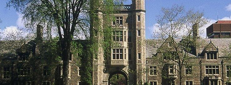 University of Michigan Race-Conscious Admissions