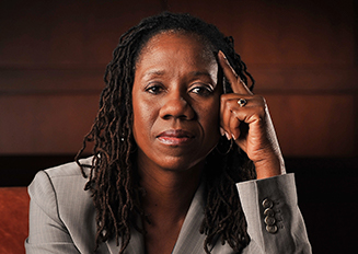 Sherrilyn Ifill