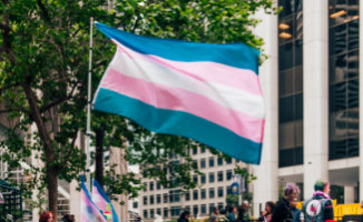 LDF Responds to Report of Efforts to Undermine Legal Status of Transgender People