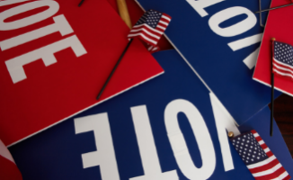 LDF Sends Letter Urging Jeff Davis County to Reopen Polling Place Precinct