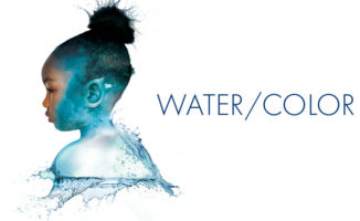 LDF Releases Water/Color: A Study of Race and the Water Affordability Crisis in America's Cities