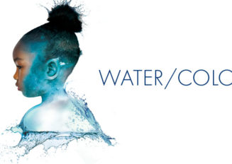 Water/Color: A Study of Race and the Water Affordability Crisis in America's Cities
