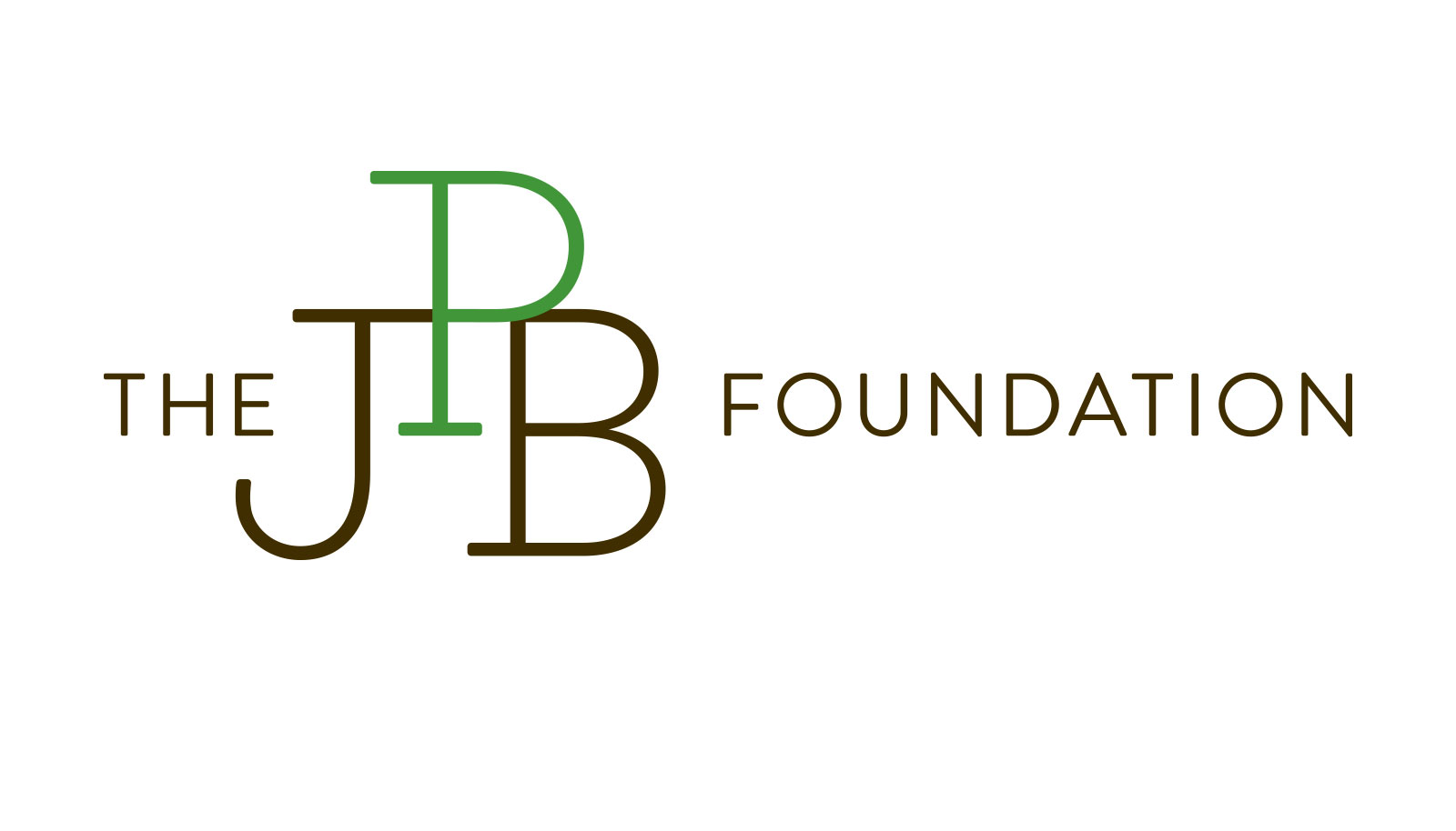 Selected Resources Curated for The JPB Foundation