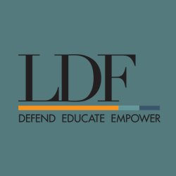 NAACP Legal Defense and Educational Fund, Inc.